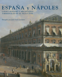 -Portada Napoles:-Portada Bolonia