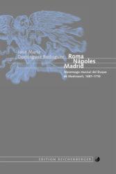 roma-napoles-madrid