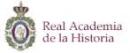 CEEH. Real Academia de la Historia