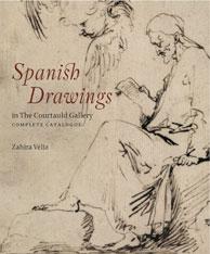 Catalogo-Spanish-Drawings-j