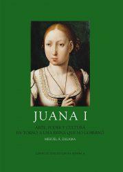 JUANA-portada-9feb-grandewe