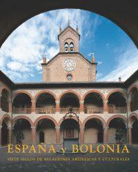 Portada-Bolonia180