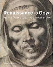 Portada Renaissance_to_Goya1