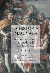Portada-historia-imaginada1
