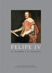 felipeIV_portada