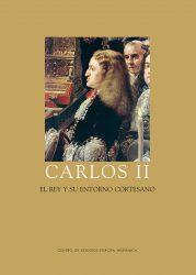 portada CarlosII small
