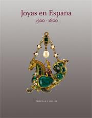 portada-ESPjoyas