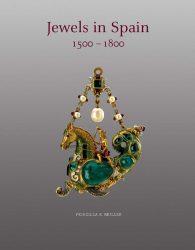 Portada ING jewels