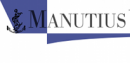 Manutius Verlag Heidelberg