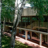 Institute for Advanced Study, Princeton   CEEH